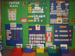 reading and vocabulary focus 3 download pdf