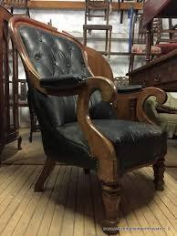 poltrone inglesi antichit罌 il tempo ritrovato antiquariato e restauro mobili