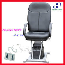 Lift Chair Leather Online Get Cheap Motorized Chair Lift Aliexpress Com Alibaba Group