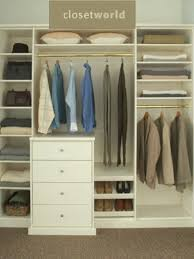 No Closet In Small Bedroom Clothes Storage Ideas For Small Spaces How To Build Simple Closet