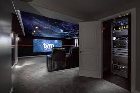 elite home theater seating best home theater home of the year awards 2017 tym smart homes