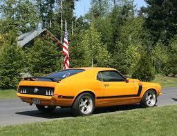 1969 mustang orange 1970 ford mustang grabber orange 302 pictures 1970 ford