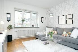 grey black and white living room grey white living room xecc co