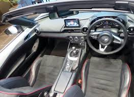 mazda roadster file mazda roadster rs dba nd5rc interior jpg wikimedia commons