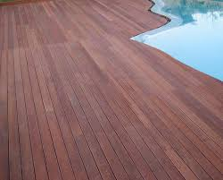 new outdoor wood flooring of floor exterior interior set 4 all