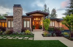 build my house my house design build modern hd