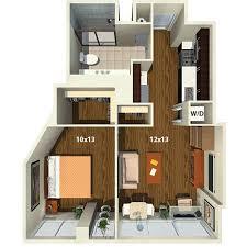 in apartment floor plans the sterling apartment homes philadelphia pa floor plans