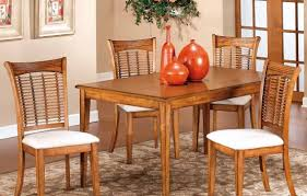 Bistro Table For Kitchen by 3 Piece Kitchen Bistro Set Mada Privat