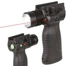 sig sauer laser light combo review sig sauer stl 300j stoplite tactical light