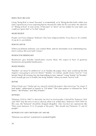Critical Care Nurse Job Description Resume by Common Errors In English Usage 2nd Edition