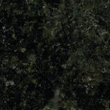 Floor And Decor Backsplash by Decorative Countertops Floor U0026 Decor