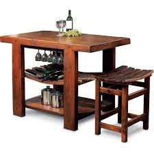russian river kitchen island 2 day designs russian river kitchen island kitchenislandking