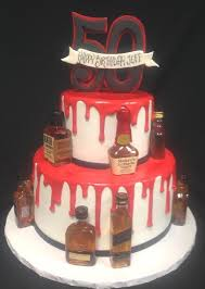 men u0027s birthday cakes cakes by darcy