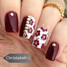 244 best uñas images on pinterest make up pretty nails and