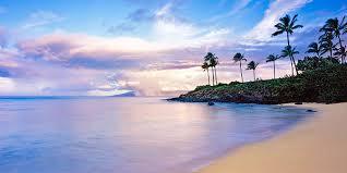 hawaii photographers hawaii photo by reither hawaii