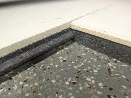 basement flooring options basement floor finishing subflooring