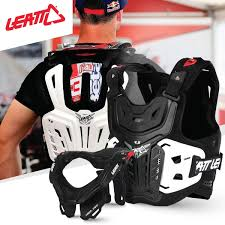 661 motocross boots mx helmets cheap motocross boots motocross kit uk u2013 at motocross