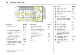 opel corsa utility opel corsa utility radio wiring diagram wiring diagram shrutiradio