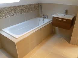 bathroom tile awesome tile panels for bathroom home design