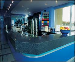 Modern Kitchen Designs With Granite Bathroom Contemporary Bar Stools With Granite Transformations For