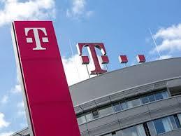 bureau en gros t hone sans fil deutsche telekom deutsche telekom home