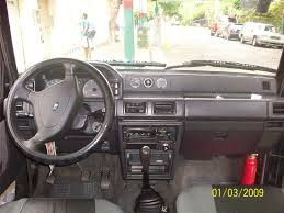 daihatsu feroza daihatsu rocky history photos on better parts ltd