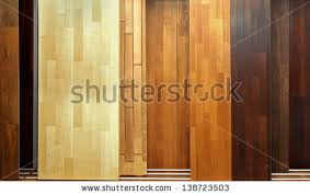 flooring sles stock images royalty free images vectors