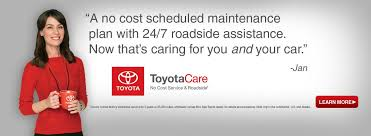 toyota dealership near me now mike shaw toyota new u0026 used toyota dealership serving corpus