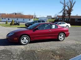 used lexus is 250 for sale virginia used cars craigsville auto financing for bad credit craigsville va