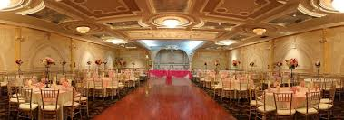 wedding halls for rent banquet halls in patna wedding halls in patna banquet halls for