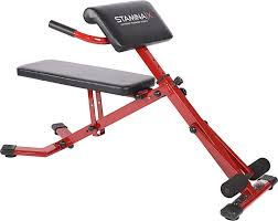 Best Weight Bench Brands Ab Bench U0027s Sporting Goods