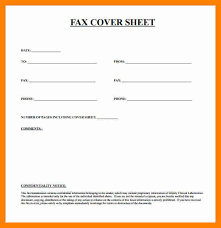 Fax Cover Sheet Template Pdf Fax Cover Sheet Dogs Fax Cover Sheet Dogs Fax Cover Sheet At
