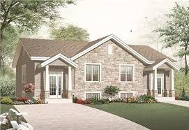 Multi Unit Floor Plans Multi House 2015 28 Multi Level House Plans Multi Level
