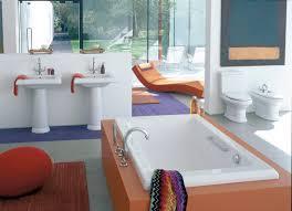 Bathroom Retailers Glasgow William Wilson Bathroom Showroom 27 Ballantyne Avenue Hillington