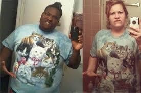 Three Wolf Shirt Meme - son of three wolf moon the next meme shirt http www com