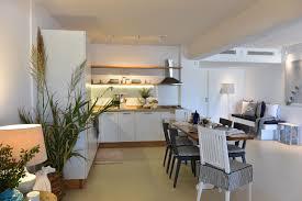 Ambassador Dining Room Ambassador Sea Side Villas In Paros Contact Us