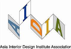 Institute Of Interior Design by Homepage