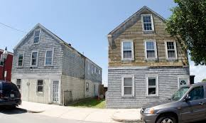 iconic u0027 historic preservation effort on bristol u0027s waterfront