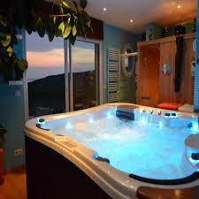 chambres d hotes avec spa privatif le plus beau chambre d hote avec privatif academiaghcr
