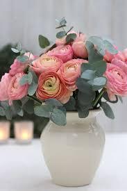 Ranunculus Best 25 Ranunculus Ideas On Pinterest Ranunculus Flowers