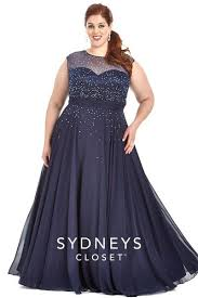 plus size bridesmaid dresses with sleeves another plus size gown but with lace fabric for the sleeves