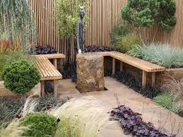 small family garden ideas ideas for small backyard spaces photo album patiofurn home