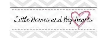 little homes and big hearts the best way to clean your glass