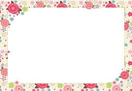 blank invitations blank invitations midnight garden invitations invites caspari