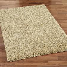 Teal Shag Area Rug Area Rugs Fabulous Area Rugs Amazing Modern Turkish As Gray Shag