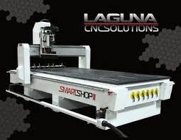 laguna router table extension laguna cnc solutions catalog by laguna tools issuu
