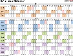 year calendar template exol gbabogados co