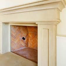 Fireplace Distributors Inc by Portfolio U2014 Fireside Distributors Inc