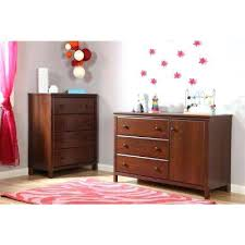 cherry changing table dresser combo cherry changing table cherry dresser changing table changing table