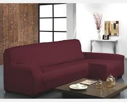 housse de canapé angle pas cher acheter housse de canap fauteuil et coussin pas cher housse de